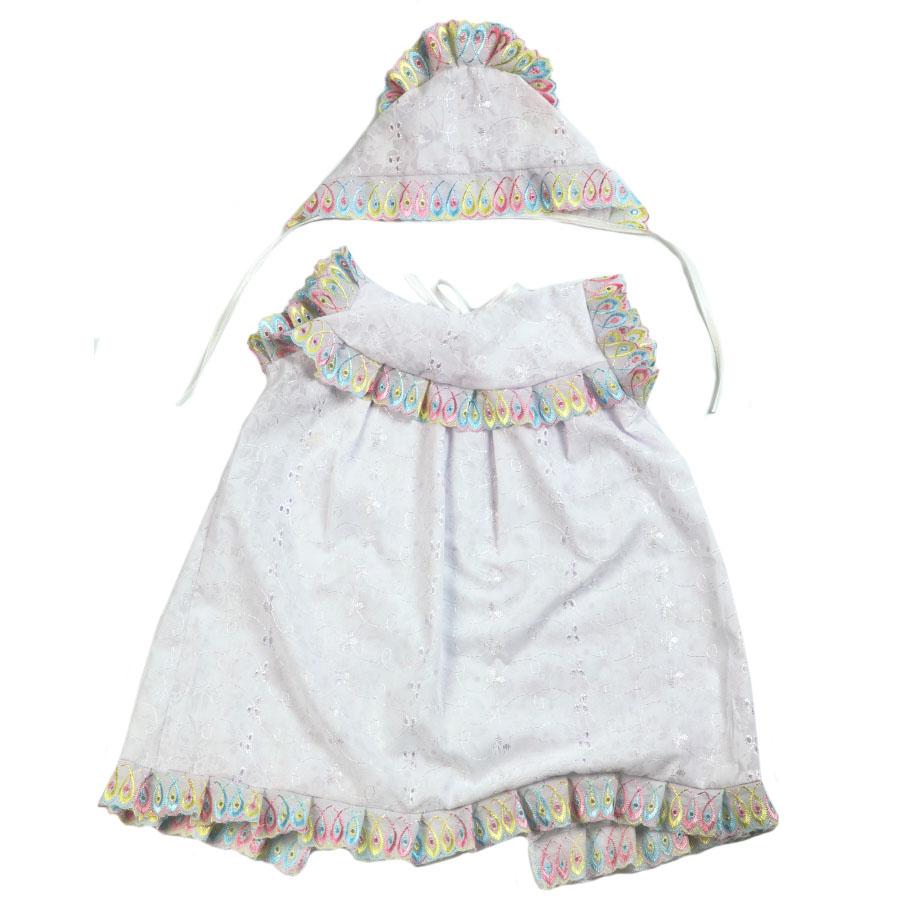 Конверты и пледы для новорожденных своими руками
